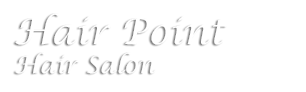 Hairpoint Logo
